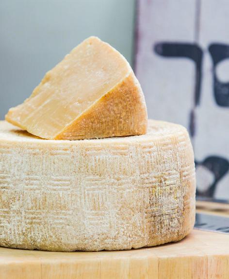 גבינת אנה